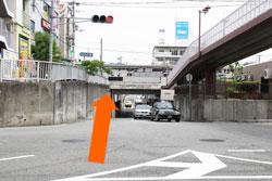 経路写真c-5