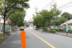 経路写真d-4