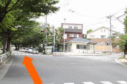 経路写真d-5